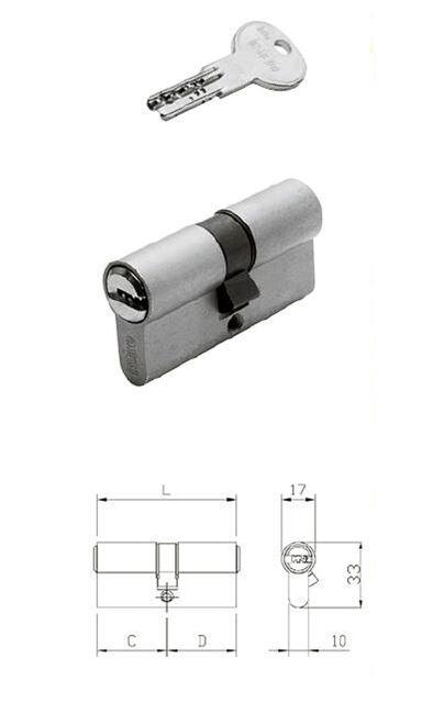 B Blesiya Degree Slope Meter Indicator Level for Dozer Grader Inclinometer Angle Layout Tools