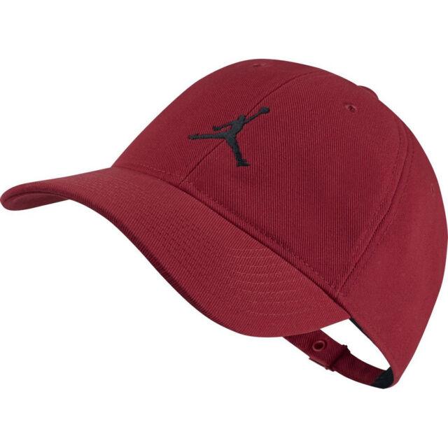 998f15e9640e Nike Jordan Heritage 86 Floppy