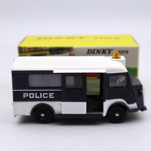 1-43-Lot-of-Atlas-Dinky-Toys-Series-Miroitier-Renault-FORD-Diecast-Car-Models