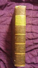 Sach- and Namen-Register Zu Suden 76 Banden HC German 1826 First Edition