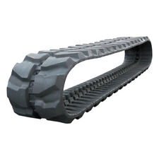 Prowler Rubber Track That Fits A John Deere 120 Size 500x92x84