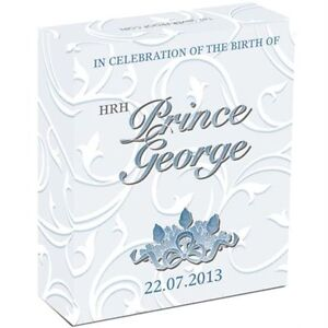 2013-Celebrating-the-Birth-of-HRH-Prince-George-1oz-Silver-Proof-Coin-Perth-Mint