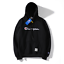 2019-New-Women-039-s-Men-039-s-Classic-Champion-Hoodies-Embroidered-Hooded-Sweatshirts thumbnail 10