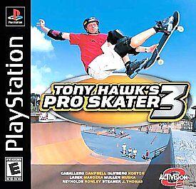 Sony Playstation System Lot 1998 PSONE Mortal Kombat Trilogy Twisted Metal 2 Tony Hawk Pro Skater Action Bass Monopoly