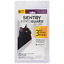 SENTRY-Fiproguard-for-Cats-Flea-and-Tick-Prevention-for-Kittens-6-Month-Supply thumbnail 2