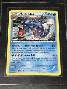 2015-Pokemon-Gyarados-20