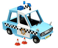 Postman Pat Vehicle and Accessory Set - PC Selby's Police Car  *BRAND NEW*