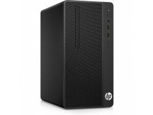 HP-280-G3-Intel-Core-i7-7700-8GB-256GB-SSD