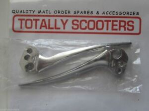 LAMBRETTA-HANDLEBAR-LEVERS-FOR-S3-EARLY-PAIR-OF-THIN-POINTED-TYPE