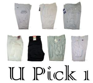 Image is loading Baseball-Pants-Athletic-Sports-Adult-Mens-Womens-Softball- a98abe000f