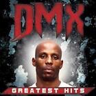 Greatest Hits von DMX (2014)