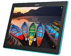 Lenovo Tab 10  Tablet 16 GB 10'' - Black