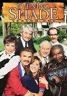 Evening Shade - Season 1 (DVD, 2008, Multi-disc Set)