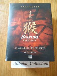 Estuche-Coleccionista-9-DVD-Saiyuki-Completo-Manga-Supernenas