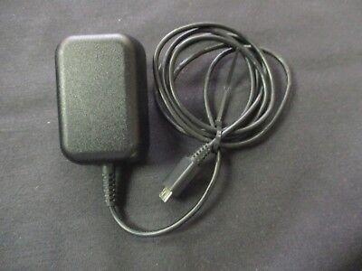 MII050180-U Part No.M11050180-U MII050180U572G Power yan AC Adapter for TPT Model
