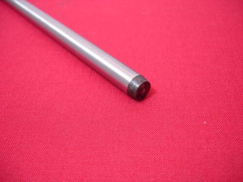 PUSHROD CLUTCH RELEASE HARLEY SHOVELHEAD 4 SPEED LATE 1975 EARLY 1984 FL FX FXS