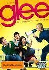 Glee : Season 1 (DVD, 2011, 7-Disc Set)