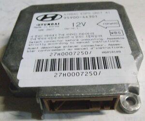 Hyundai-H1-Original-Teile-Nr-95300-4A300