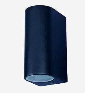 Aussenleuchte-Wandleuchte-anthrazit-IP44-Lampe-aussen-Fassadenleuchte-guenstig-B2