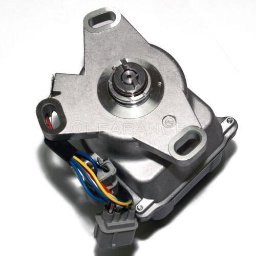 For 92-95 Honda Acura Integra B16A OBD1 B16A2 V-TEC TD44U Ignition Distributor
