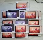 """Samsung Galaxy Tab A7 SM-T500 32GB, Wi-Fi, 10.4"""" NEW"""