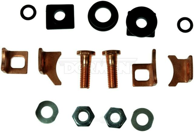 Dorman 02349 Starter Rebuild Kit