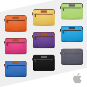 Laptop-Sleeve-Case-For-2019-New-13-034-MacBook-Pro-2018-New-13-MacBook-Air-Retina