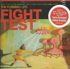 Fight Test The Flaming Lips Very Good IMPORT EP Enhanced Single
