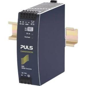 Puls-dimension-convertitore-dc-dc-100-w