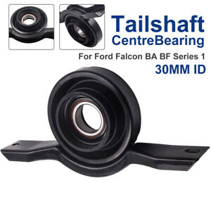 Tail-Shaft-Centre-Bearing-for-Ford-Falcon-BF-BA-6cyl-XT-XR6-2002-2006-30mm-ID