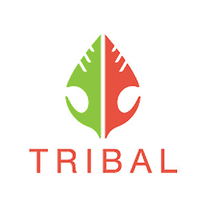 tribalvintage