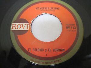 EL-PALOMO-Y-EL-GORRION-on-Rovi-Musimex-California