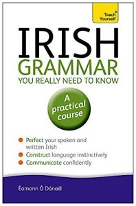 Irish-Grammar-You-Really-Need-to-Know-Teach-Yourself-Teach-Yourself-Language