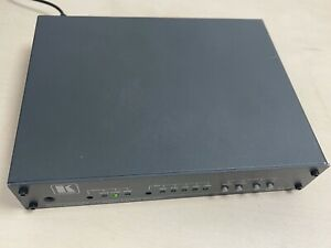 Kramer-VP-435-ProScale-VGA-Component-amp-HDMI-To-HDMI-Video-Scaler