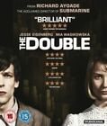 The Double Blu-ray 2014 - DVD 72vg