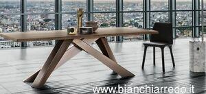 Bonaldo tavolo Big Table chiedi prezzo ! | eBay