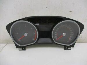 Compteur de Vitesse Instrument km/H / Mph Ford S-MAX (WA6) 1.8 TDCI 6M2T10849DJ