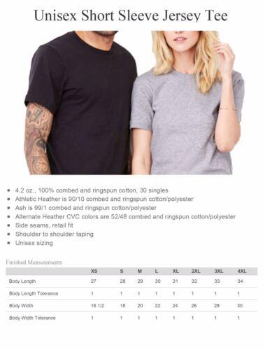 17403hl4 Chocolate Labrador Graphic Shirt  Dog Labrador Design Unisex T-Shirt