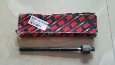 Inner Rack End FTR5219 First Line Tie Rod Joint 1603357 1603264 93181229 Quality