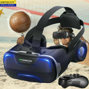 VR-Headset-Version-Virtual-Reality-Box-3D-VR-Glasses-With-Controller-For-iPhone