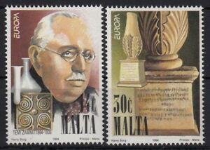 CEPT-Ausgabe-MALTA-1994-postfrisch-ansehen-und-kaufen-Y190-1