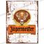 thumbnail 46 - Metal Signs Man Cave Retro Pub Bar Vintage Wall Plaque Beer Garage Shed Tin Cafe