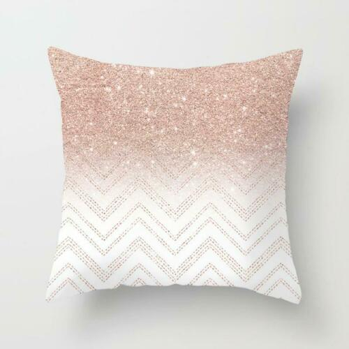 Decorative Pillow Covers 18x18 Super Soft!!