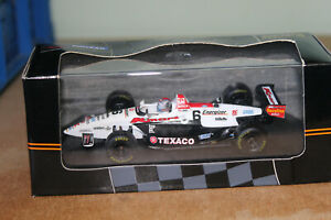Onyx-1-43-Indy-Car-Lola-Texaco-Kmart-Michael-Andretti-6