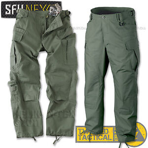 HELIKON SFU NEXT MILITARY TROUSERS MENS ARMY COMBAT CARGO PANTS ...