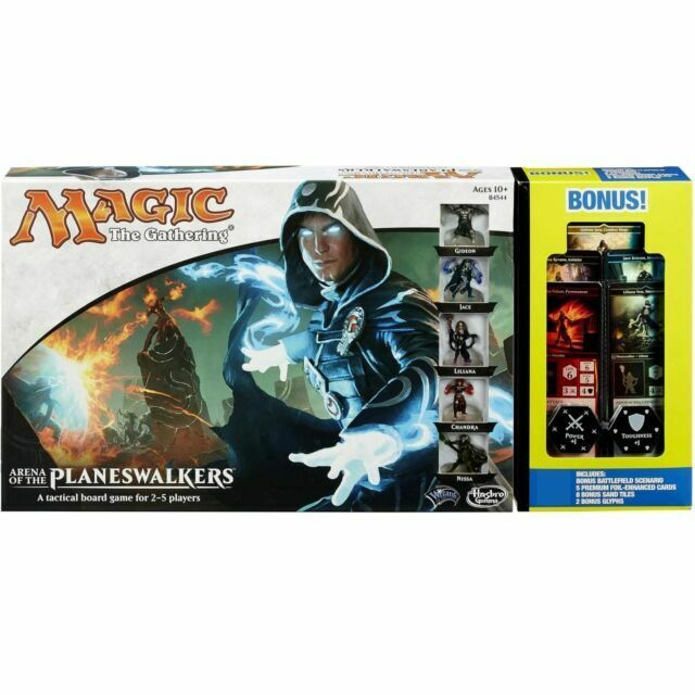 TIME ARENA BOARD GAME BRAND NEW /& SEALED