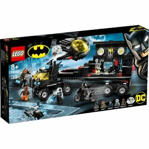 LEGO-DC-Universe-76160-Mobile-Batbasis-Batman-VORVERKAUF-N6-20