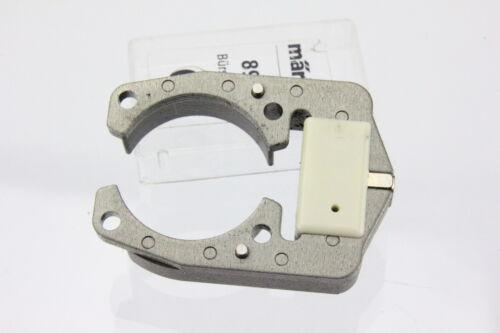1 von 1 - Märklin 389000 Permanentmagnet f. Hochleistungsantrieb Dampflok 29845 BR 03 1022