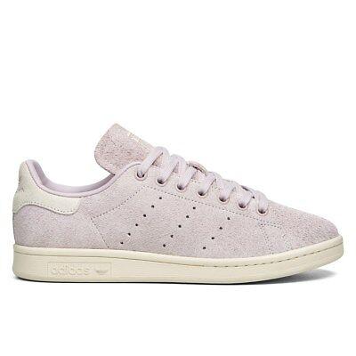 Adidas Originals Stan Smith W S82258
