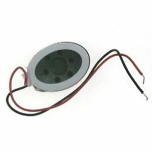 MRC-1523-13mm-x-18mm-0-51-034-x-0-71-034-Oval-8-Ohm-Speaker